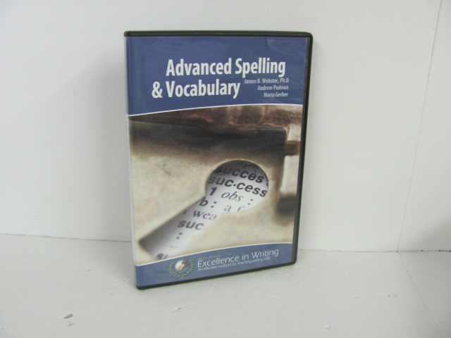 IEW--Advanced-Spelling--Vocabulary-Used-CD-ROM_294540A.jpg