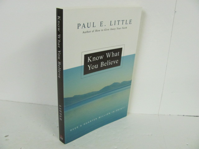 IVP-Books-Know-What-You-Believe-Used-Bible_310879A.jpg