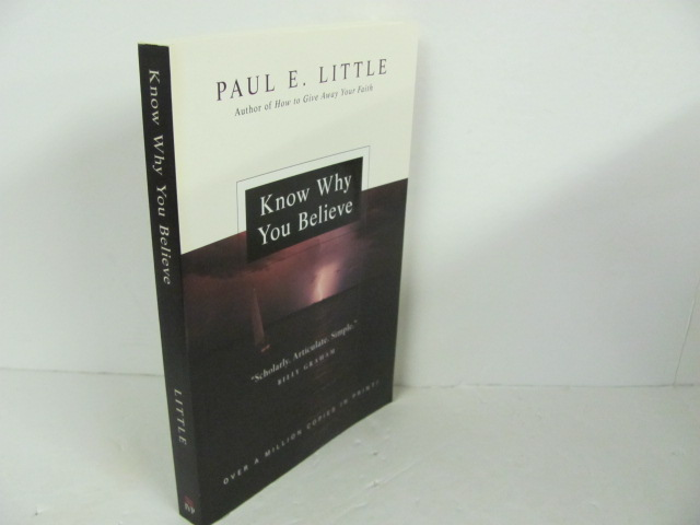 IVP-Books-Know-Why-You-Believe-Used-Bible_310692A.jpg