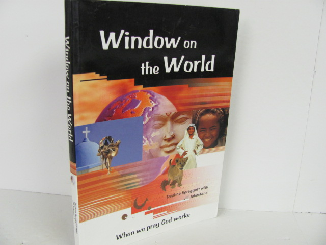 IVP-Books-Window-on-the-World-Used-Bible_308561A.jpg
