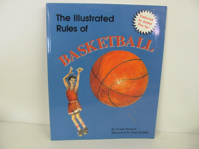 Ideals-The-Illustrated-Rules-of-Basketball--Basketball-Used-Elective_291610A.jpg