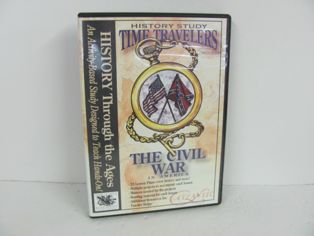 In-The-Woods-Tme-Travelers-the-Civil-War-in-America--Used-CD-ROM_297657A.jpg