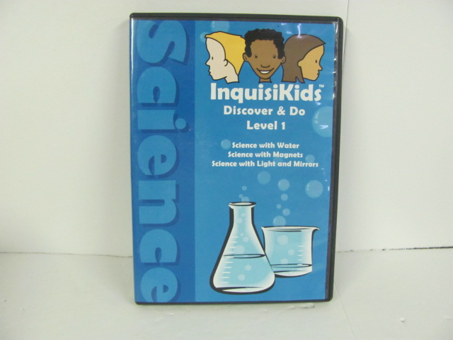 InquisiCorp--Discover--Do-Level-1-Science--Used-DVD_287658A.jpg