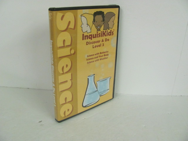 InquisiCorp-Discover--Do-Used-DVD-Level-2_305667A.jpg