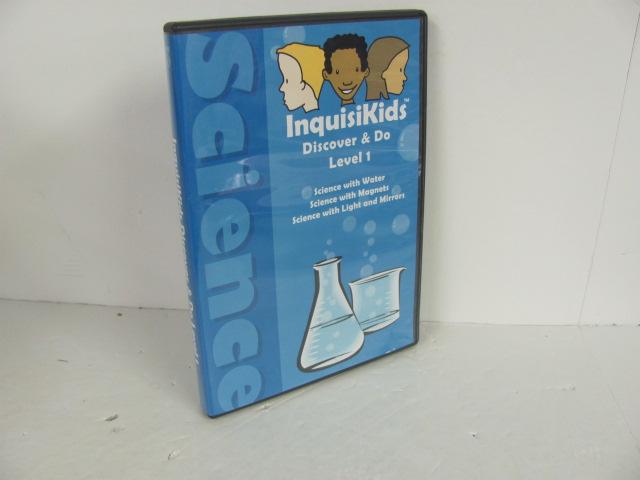 InquisiCorp-Inquisikids-Used-DVD-Level-1_306291A.jpg