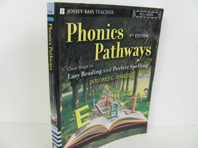 Jossey---Bass-Pub-Phonics-Pathways--Used-Early-Learning_292801A.jpg