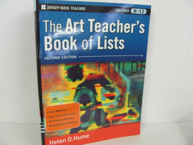 Jossey---Bass-Pub-The-Art-Teachers-Book-of-Lists--Art_288928A.jpg