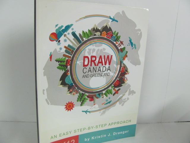 K12-Draw-Canada-and-Greenland--Drawing_296872A.jpg