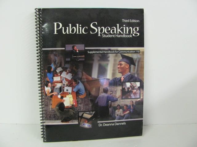 Kendal--Public-Speaking-Student-Handbook--Used-Elective_291789A.jpg
