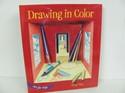 Lark Books-Art for Kids: Drawing in Color - Art