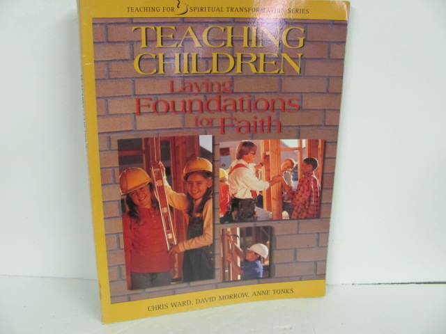 LifeWay-Teaching-Children-Used-Bible_304813A.jpg