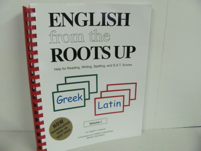 Literacy-Unl-English-From-the-Roots-Up-Vol-1-Used-Latin_299562A.jpg