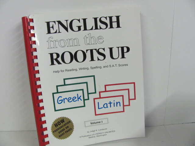 Literacy-Unl-English-from-the-Roots-Up--Used-Latin_295879A.jpg