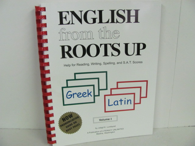 Literacy-Unl-English-from-the-Roots-Up-Used-Latin_297795A.jpg