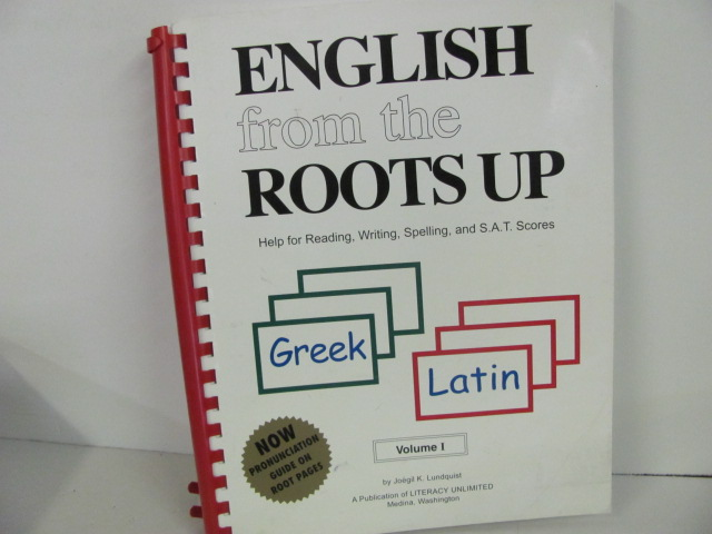 Literacy-Unl-English-from-the-Roots-Up-Vol.-1--Used-Latin_300254A.jpg