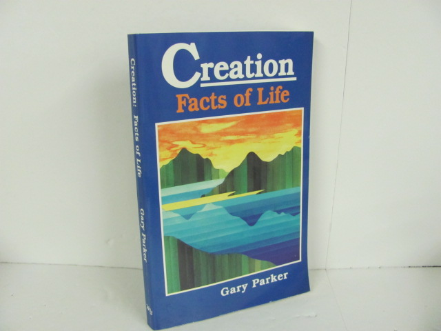 Master-Books--Creation-Facts-of-Life-Used-Bible_292350A.jpg