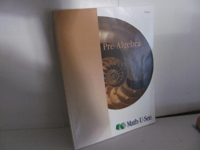 Fantastisch Frei Pre Algebra Arbeitsblätter Mit Antwortschlüssel ...