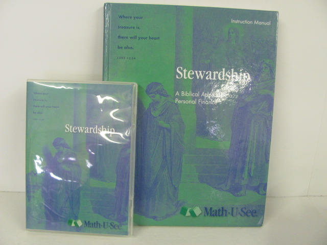 Math-U-See-Stewardship-Teachers-Instruction-Pack-TeacherDVD_278681A.jpg
