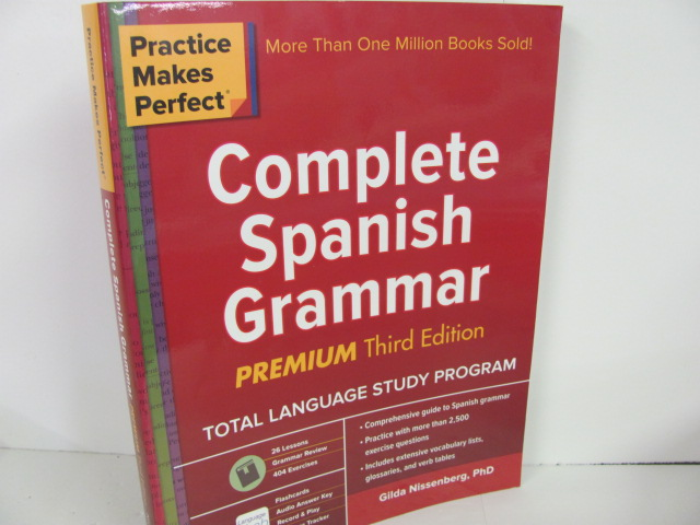 McGraw-Complete-Spanish-Grammar-Used-Spanish_300252A.jpg