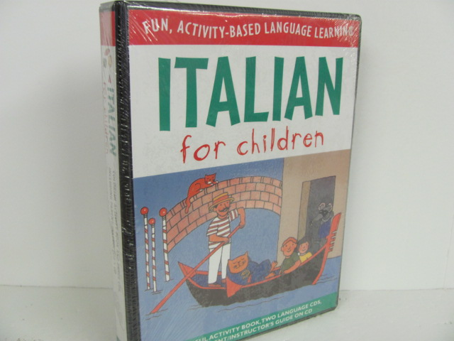 McGraw-Italian-for-Children-Book--CD---Used-Italian_293710A.jpg