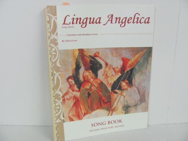Memoria-Press--Lingua-Angelica-Song-Book-Used-Latin_292539A.jpg