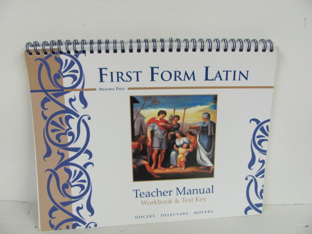 Memoria-Press-First-Form-Latin-Used-Latin_313715A.jpg