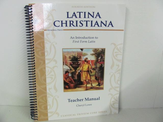 Memoria-Press-Latina-Christiana-Used-Latin_313124A.jpg