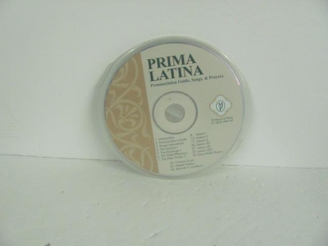 Memoria-Press-Prima-Latina-Used-Latin-Pronunciation-CD_298922A.jpg