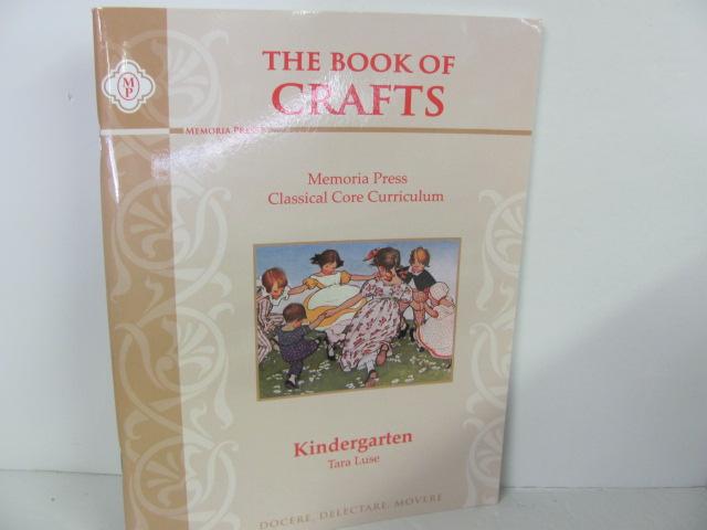 Memoria-Press-The-Book-of-Crafts-Crafts_313117A.jpg