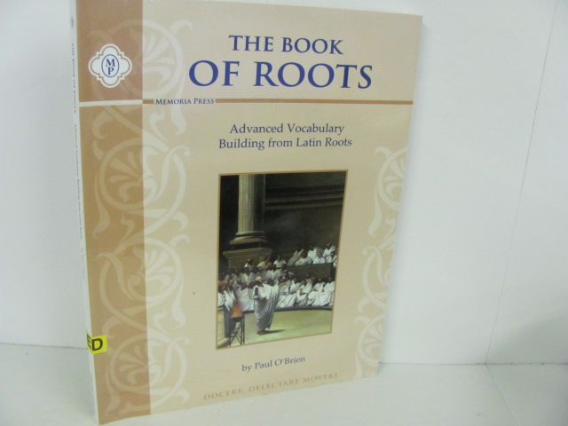 Memoria-Press-The-Book-of-Roots--Used-Latin_290976A.jpg