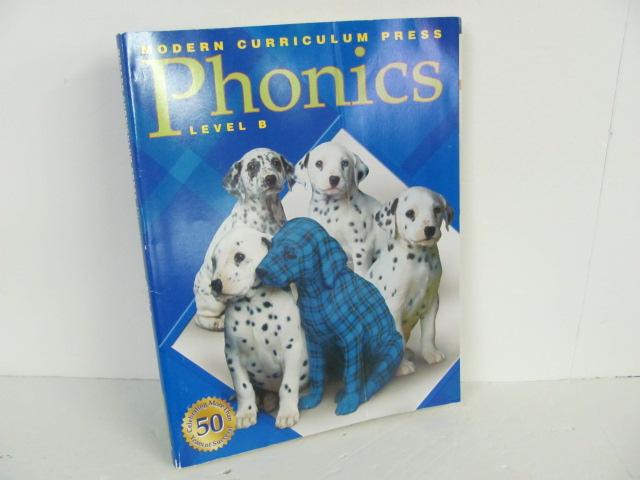 Modern-Curriculum-Phonics-Used-Early-Learning_312034A.jpg