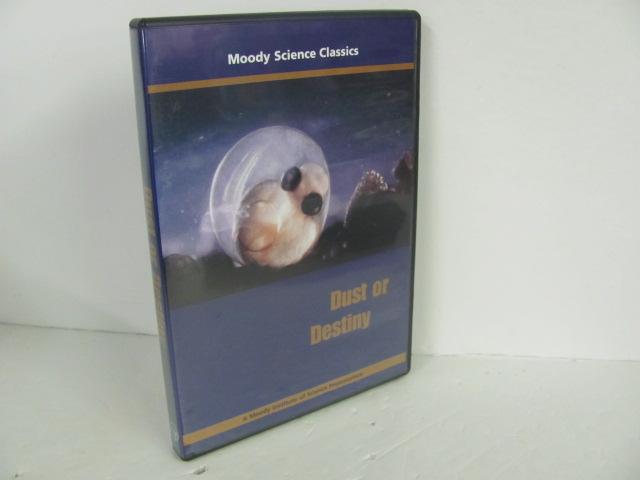 Moody-Dust-or-Destiny-Used-DVD_312485A.jpg
