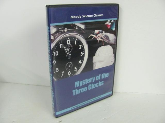 Moody-Science-Mystery-of-the-Three-Clocks-Used-DVD_312482A.jpg