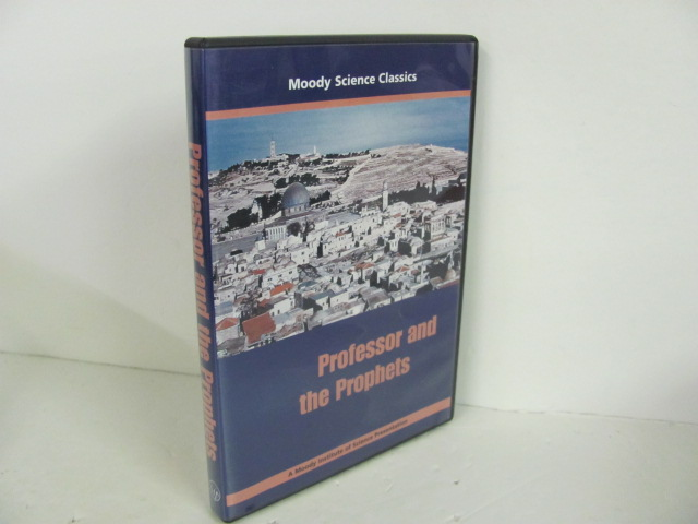 Moody-Science-Professor-and-the-Prophets-Used-DVD_312478A.jpg