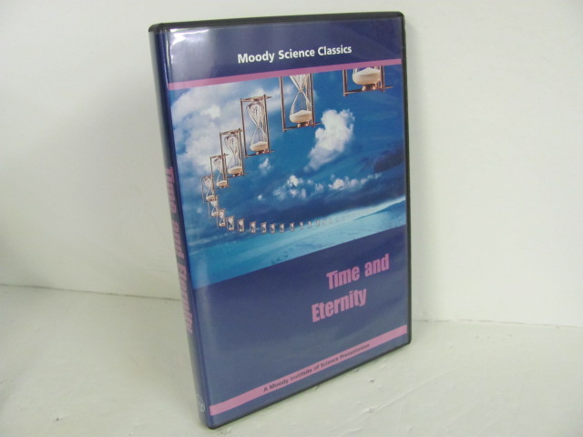 Moody-Science-Time-and-Eternity-Used-DVD_312483A.jpg