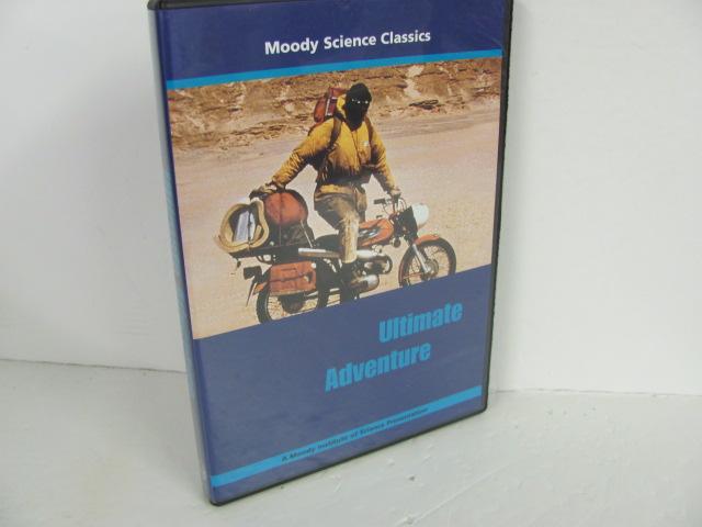 Moody-Science-Ultimate-Adventure-Used-DVD_312487A.jpg