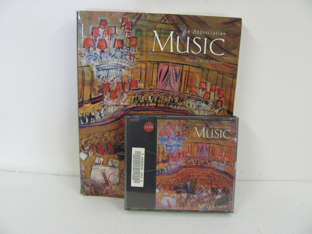 Music-An-Appreciation-4th-Edition-Book-and-CDs_263432A.jpg
