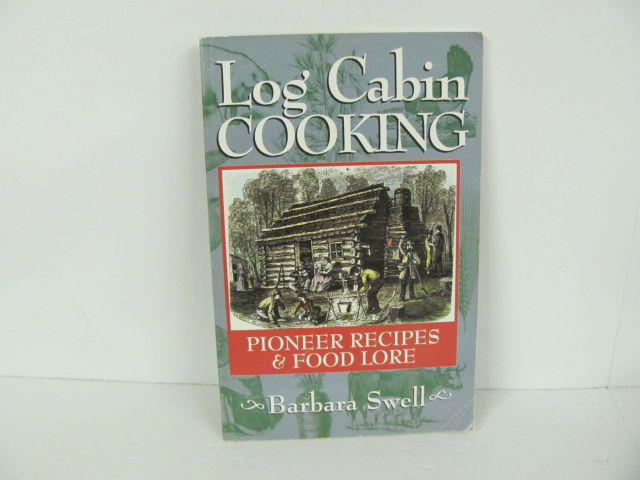 Native-Ground-Log-Cabin-Cooking--Used-Home-Ec_287210A.jpg