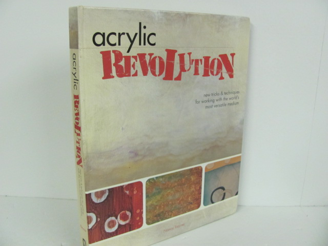 North-Light-Books--Acrylic-Revolution-Art_290462A.jpg
