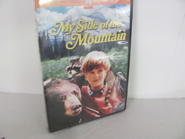 Paramount-My-Side-of-the-Mountain-Used-DVD_300933A.jpg