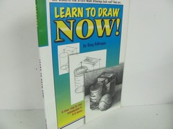 Peel Productions Learn to Draw Drawing