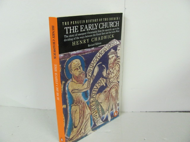 Penguin-The-Early-Church-Used-Bible_308527A.jpg