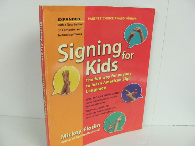 Perigee-Books-Signing-for-Kids-Used-Sign-Language_300490A.jpg