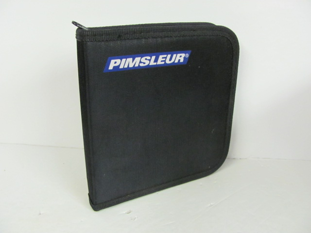 Pimsleur-Conversational-Modern-Hebrew-Used-Hebrew_300613B.jpg