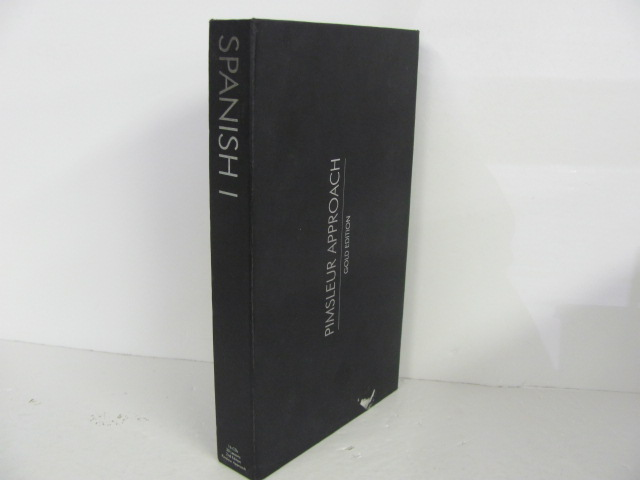 Pimsleur-Spanish-1-Used-Spanish-16-CDs_298323A.jpg