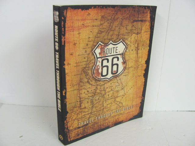 Positive-Action-Route-66-Used-Bible_299438A.jpg