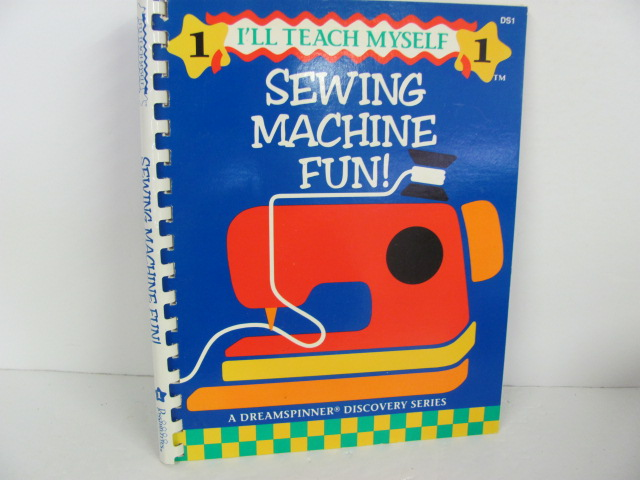 Possibilities--Sewing-Machine-Fun-Ill-Teach-Myself--1-Used-Home-Ec_294778A.jpg