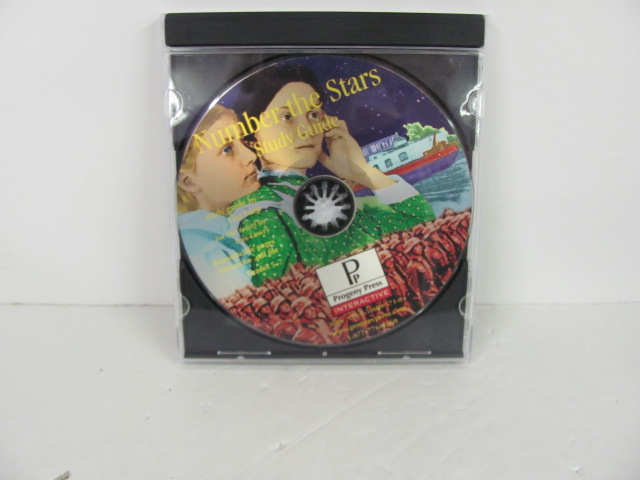 Progeny-Press-Number-the-Stars-Used-CD-ROM_300387A.jpg