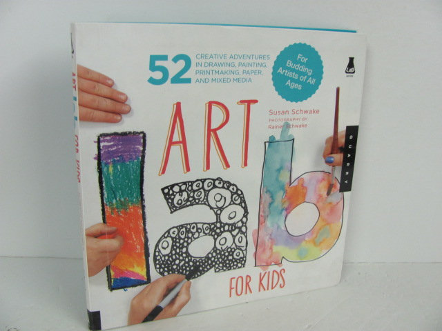 Quarry-Art-Lab-For-Kids-Crafts_303466A.jpg
