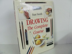 Reader's Digest Drawing Drawing